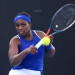 WTA Ladies Tennis Draws and Order Of Play From Prague and Lexington