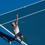 Australian Open Tennis Printable Draws Including Mixed Doubles & Juniors