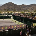 Tennis • BNP Paribas • 2021 Hotel Packages Available