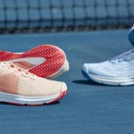 New Wilson Tennis Shoe – KAOS 3.0 Performance