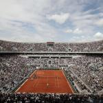 Tennis News • French Open Postponed Until September As COVID-19 Crisis Worsens