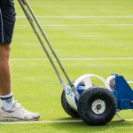 Tennis News • Wimbledon Officially Cancelled, Can Tennis At All Be Saved In 2020?