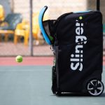 Holiday Gift For Tennis Lovers
