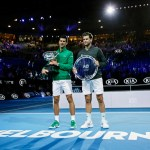 Moving Dates In 2021 Tennis  Calendar • Australian Open Expected To Be Delayed, Madrid Masters Now Two Week Event
