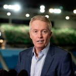 "2021 Australian Open Tennis Decision Promised ""Soon"""