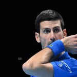 Tennis From Australian Quarantine • Novak  Djokovic, Roberto Bautista Agut Try to Clarify Their  Comments