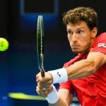 Moselle Open Metz Draws and Order of Play for 9/22/21