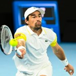 Qualifying Information, Draws & Order of Play for ABN AMRO World Tennis Tournament