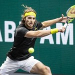 ABN AMRO World Tennis Tournament Quarterfinals Photo Gallery