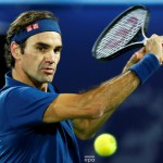 Ricky's  Tennis Preview and Picks for this Week's ATP Events in Doha, Marseille, and Santiago
