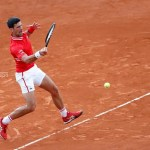 Serbia Open Draws and Order Of Play for 4/21/21
