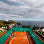 "Monte-Carlo Tennis  Musings: Medvedev Out, the Felix-Uncle Toni Duo, and Hurkacz's ""Press Conference"""