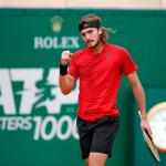 Ricky's preview and pick for the Monte-Carlo Tennis • Tsitsipas vs. Rublev