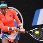 Italian Open Tennis Draws and Order Of Play for 5/15/21