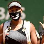 Naomi Osaka Could be Kicked Out of Roland Garros Tennis 2021