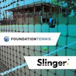 Slinger Bag Announces Acquisition of SaaS Technology Platform – Foundation Tennis