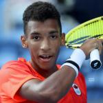 Erste Bank Open Draws and Order of Play for 10/29/21