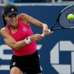 Transylvania Open Draws and Order of Play for 10/25/21