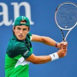 $600,000 San Diego Open Extends Qualifying Wild Card To Two-Time USTA Boys' 18s National Champion Zachary Svajda
