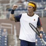 Ricky's Preview and Picks for this Week's ATP Tennis 250 Tournaments in San Diego and Sofia