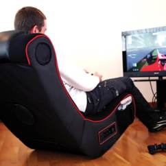 Good Cheap Gaming Chairs Akracing Chair Accessories 10 Sillas - Descubre Las Mejores Para O Tu Oficina.