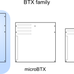 Pico Btx Motherboard Diagram Fan Relay Wiring The Big Form Factor Guide 10stripe