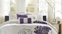 15 Modern comforter sets to give your bedroom a fresh new ...