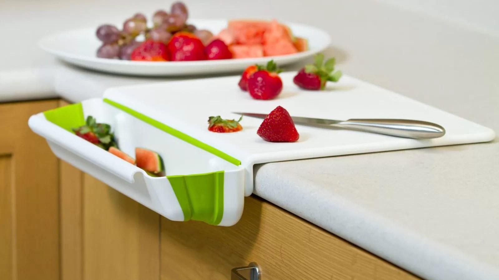 cheap kitchen utensils aid mixer cream 10 practical under 50