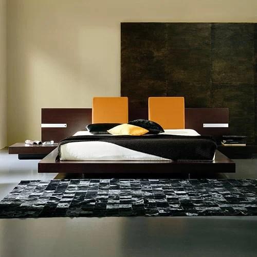 Buy Furniture Living Room