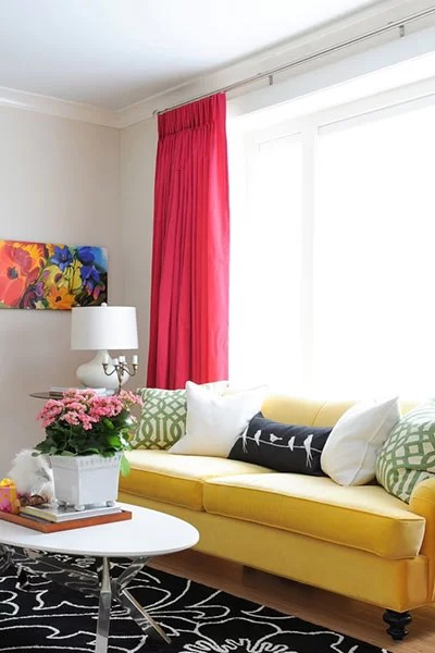 Maria Killam Living Room Ideas How To Decorate Your