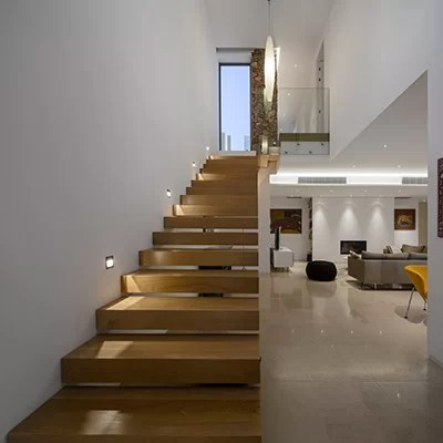 Gorgeous contemporary villa in Algarve Portugal by Mario Martins Atelier  10 Stunning Homes