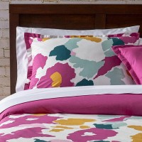 10 beautiful bedding sets to update your bedroom for ...