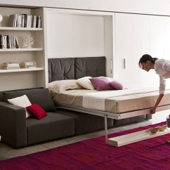 Sofa Table Ebay Best Corner Bed These 10 Modern Murphy Beds Will Help You Maximize Space ...