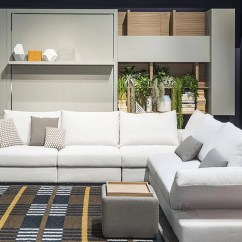 Clei Sofa Bed Online Set In India These 10 Modern Murphy Beds Will Help You Maximize Space ...