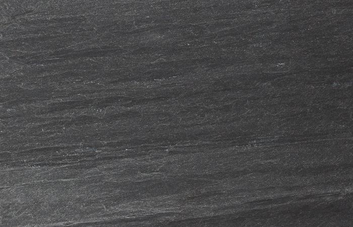 Table Basse Ring 1309020 Cm Ardoise 10surdix