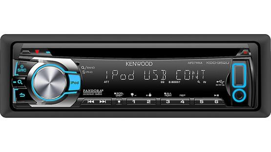 Kenwood Ddx419 Radio Wiring Diagram
