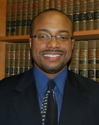 Tenth District Representative