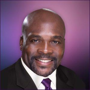 Bro. Darryl L. Jones