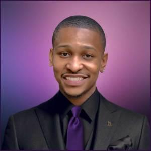 Bro. Clifton Smith