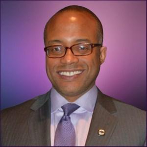Bro. Steven G. Watkins, Jr.