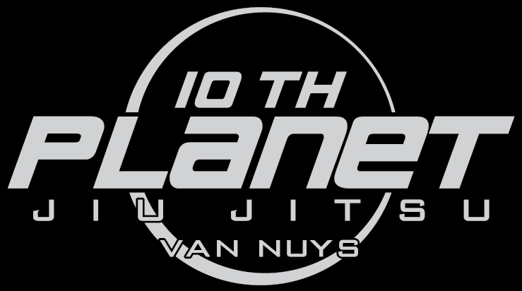 10th Planet Van Nuys