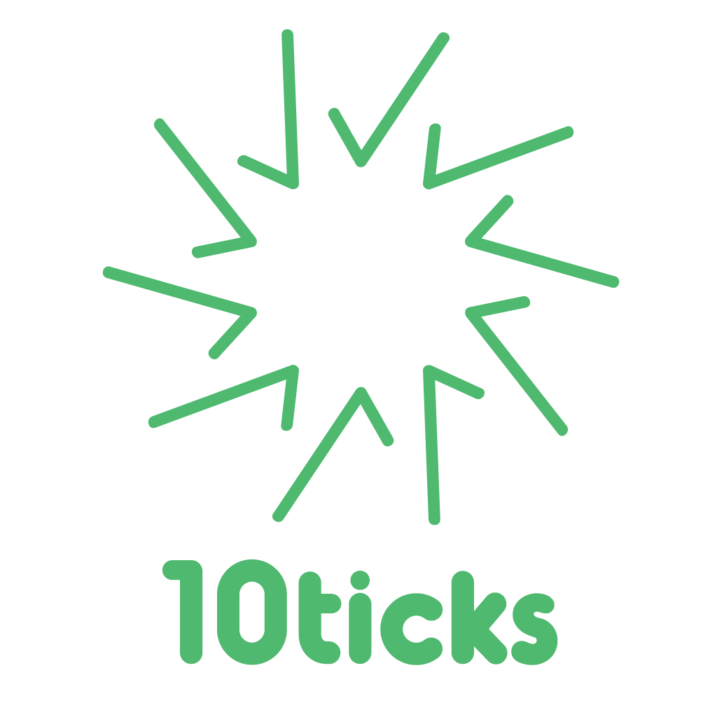 10ticks Maths
