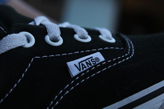 steel toe shoes that look like vans