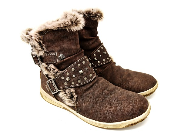animal friendly ugg alternatives