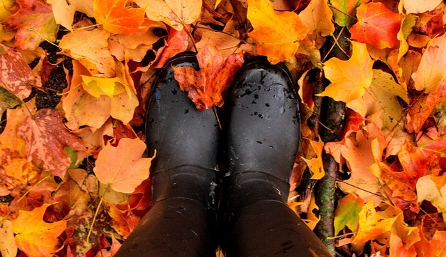 best muck boots for cold weather