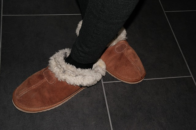 4e309012544 Can I Put My UGGS In The Washing Machine  (Boots
