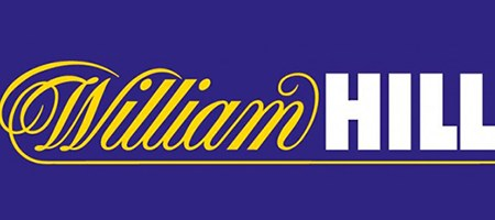 Review of William Hill Casino