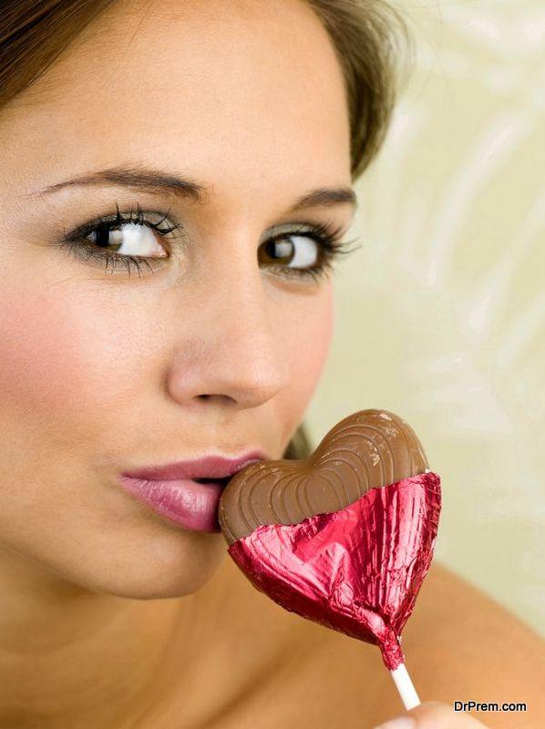devour on chocolate (5)