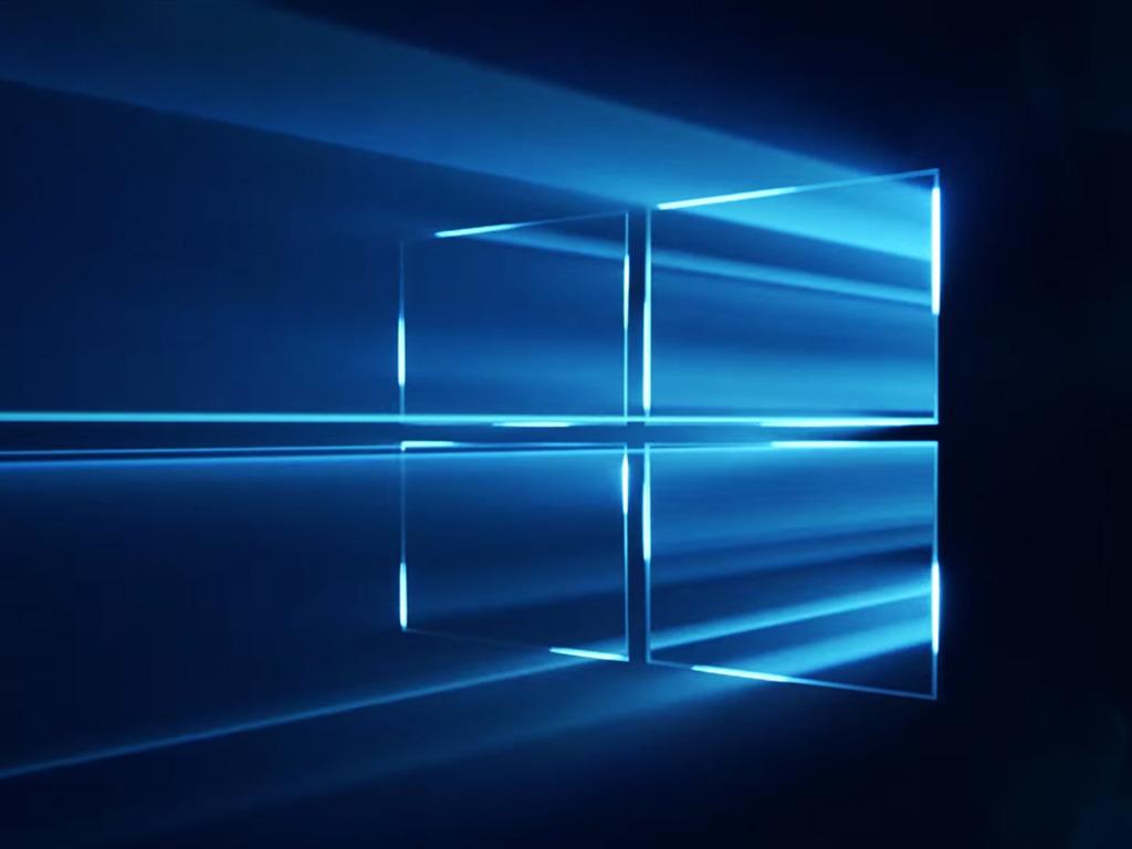 Ios 11 Iphone X Wallpaper Fondo De Escritorio De Microsoft Windows 10 Avance