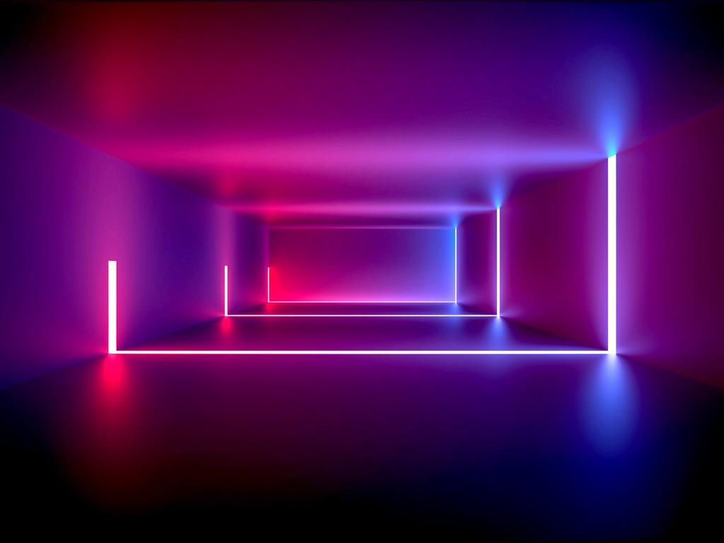 Violet Rouge N 233 On Abstrait Design Aper 231 U 10wallpaper Com